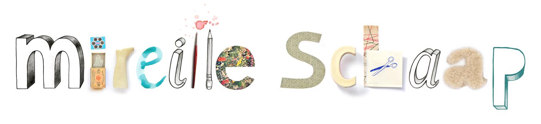 mireille-schaap-banner